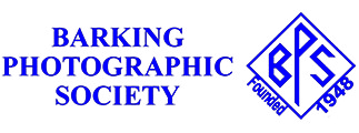 Barking Photographic Society